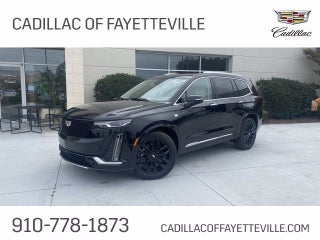 cadillac vehicle inventory fayetteville cadillac dealer in fayetteville nc new and used cadillac dealership spring lake eastover judson nc fayetteville nc