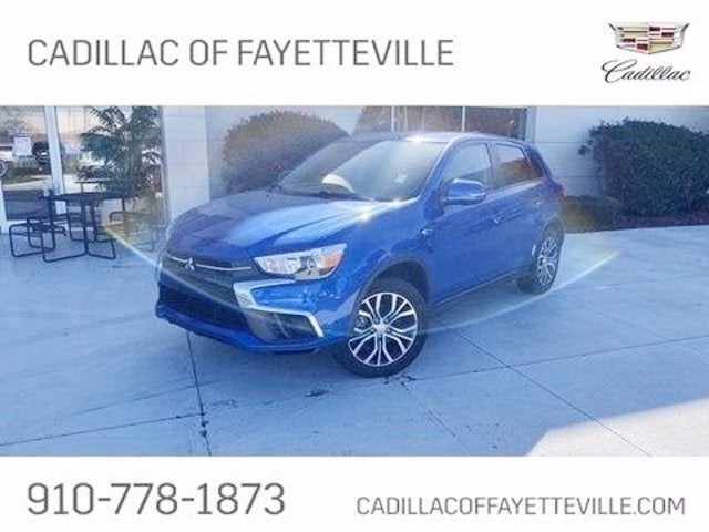 cadillac vehicle inventory fayetteville cadillac dealer in fayetteville nc new and used cadillac dealership spring lake eastover judson nc fayetteville cadillac dealer