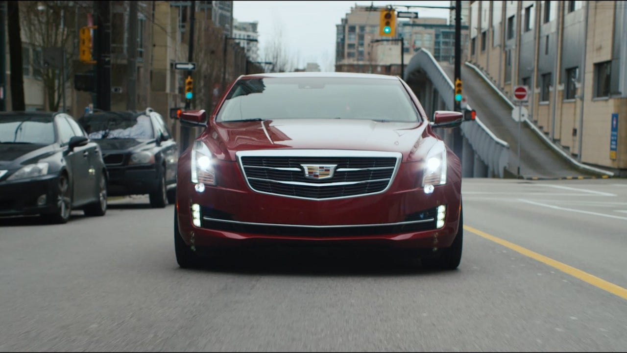 cadillac dealer in fayetteville nc used cars fayetteville cadillac of fayetteville cadillac dealer in fayetteville nc